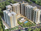 1 BHK Flat  For Sale  In W57 In Tathawade
