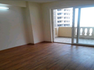 2 BHK Flat  For Sale  In Pivotal Ansal Royal Heritage, Sector 70 In Sector 70