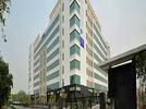 Office for sale in Karampura , Delhi