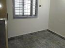 1 BHK Flat  For Sale  In Jeevan Nagar In Mulund (east)