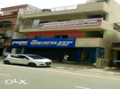 Showroom for sale in Rajajinagar , Bangalore