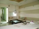 Showroom for sale in Karol Bagh , Delhi