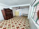 2 BHK Flat  For Sale  In Sadik Building In  Dhankawadi