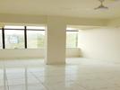 Office Space for sale in Shivajinagar , Pune