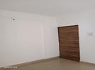1 BHK Flat  For Sale  In Bhosale Tupe Siddhi Vihar In Hadapsar
