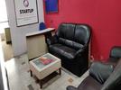Office for sale in Banjara Hills , Hyderabad