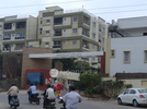 1 BHK Flat  For Sale  In Vaddepally Enclave In Kukatpally