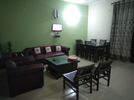 4+ BHK In Independent House  For Sale  In  Knowledge Park Iii