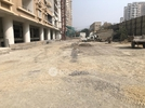 Shop for sale in Sector-74  , Noida