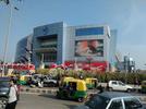 Shop for sale in Munirka , Delhi