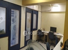 Office for sale in Somwar Peth , Pune