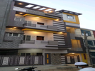 1 BHK Flat  For Rent  In Kacharakanahalli