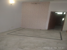 1 BHK Flat  For Rent  In Sector 46