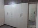 1 BHK Flat  For Rent  In  Kaikondrahalli
