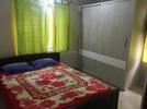 1 BHK Flat  For Rent  In Nagavara