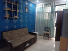 1 BHK Flat  For Rent  In Sb In Sector 53