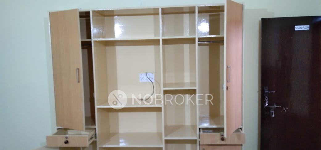 1BHK Flat for rent in Sector 24, Gurgaon