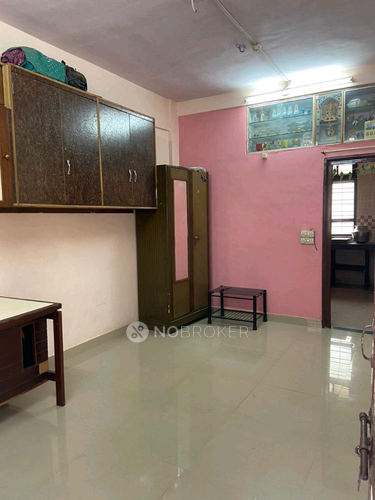 Independent House Dombivli East Rent Without Brokerage Semi Furnished 1 Rk Rental Flat In Independent House Dombivli East Mumbai For Rs 6 000 Nobroker