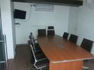 Office for sale in Patel Nagar , Delhi