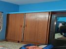 2 BHK Flat  For Rent  In Rajajinagar