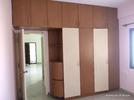 2 BHK Flat  For Rent  In Sri Reddy Splendid In Bellandur