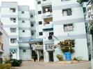 2 BHK Flat  For Sale  In Chitramala Apartments In Byrasandra