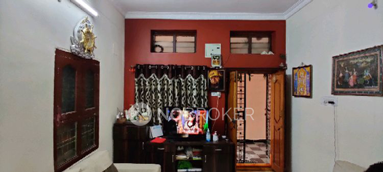 2 bhk flat for sale in ananth sai nivas in moosarambagh