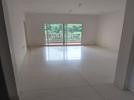 4 BHK Flat  For Sale  In Sobha Dewflower Apartments In Sobha Dewflower Apartments