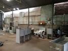 Godown/Warehouse for sale in Balanagar X Road , Hyderabad
