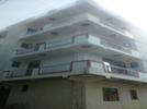 3 BHK Flat  For Sale  In Angel Apartment In Lohia Nagar