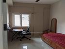 3 BHK Flat  For Rent  In Vijaya Nagar