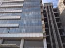 Industrial Building for sale in Kalyan West , Mumbai
