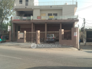 Godown/Warehouse for sale in Sector 53 , Faridabad
