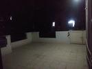 1 BHK Flat  For Sale  In Venkatesh Sarowar Society In Kondhwa Budruk