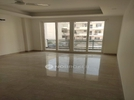 4 BHK In Independent House  For Rent  In Sector 27