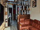 3 BHK Flat  For Sale  In Sector 46