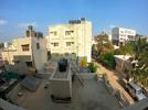 1 RK In Independent House  For Rent  In Kalyan Nagar