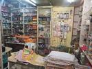 Shop for sale in Bopodi , Pune