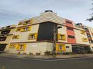 4 BHK Flat  For Rent  In Kengeri Satellite Town