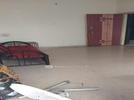 1 BHK Flat  For Rent  In Sai Shardha Garden In Jyotiba Nagar, Kalewadi