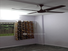 1 BHK Flat  For Sale  In Shinde Gardens In Bhau Patil Road