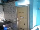 1 BHK In Independent House  For Sale  In Sangamvadi