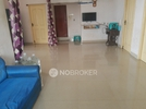 4 BHK Flat  For Rent  In Maha Flats Cwol Bazar In Cowl Bazar