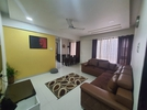3 BHK Flat  For Sale  In Pearl Residency In Pimpri Colony