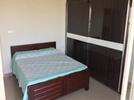 3 BHK Flat  For Rent  In Tirumala Sunidhi Desire In Tirumala Sunidhi Desire