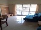 1 BHK Flat  For Sale  In Keshav Emperial In Kandivali East