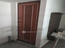1 BHK Flat  For Rent  In Standalone Building  In Begur