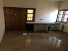 2 BHK Flat  For Rent  In Standalone Building  In Vasanth Nagar