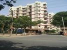 2 BHK Flat  For Sale  In Rail Vihar,sector 15 In Rail Vihar Apartments