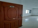 2 BHK Flat  For Rent  In Teak Block , Indya Estates Green In Anekal